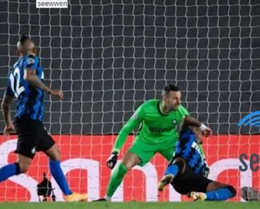 A-late-Rodrigo-goal-gave-Real-Madrid-the-victory-over-Inter-Milan