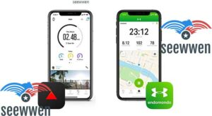 Endomondo fitness app closes end of the year