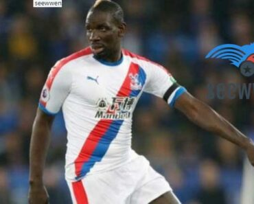 Mamadou-Sako-The-defender-accepts-substantial