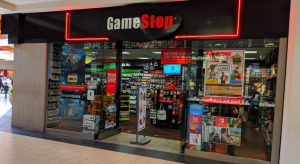 """How has """"GameStop"""" affected the US economy and stock market?"""