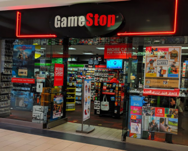 "How has ""GameStop"" affected the US economy and stock market?"