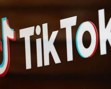 Seewwen-TikTok-may-allow-content-creators-to-add-links-below-the-video-to-sell-their