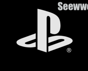 Sony will stop selling and renting movies and series on the PlayStation Store...